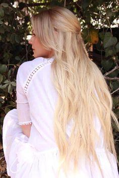 Jennifer Morrison hairstyle