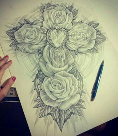 Pin di joanne hadley su tattoo ideas pinterest for Teschi messicani femminili