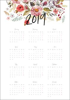 More Free Editable Templates, PDF templates, PSD templates. Free Printable Calender, Printable Planner, Free Printables, Creative Calendar, Free Calendar, Planner Pages, Free Prints, Bullet Journal Inspiration, Bujo