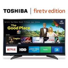 """Save up to off select Fire TV Edition Smart TVs Tv Without Stand, Smart Tv Samsung, Tv 55"""", Echo Devices, Alexa Skills, Display Technologies, Cool Gifts For Women, 4k Uhd"""