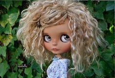 Silou   Puppelina eyechips   Sue - Suedolls   Flickr