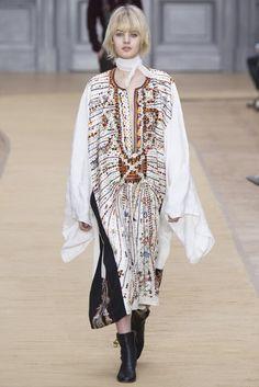 #chloe #fashion #pfw