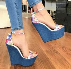 85f6d9e5342 162 Best Women s Shoes images in 2019