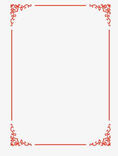 Frame Border Design, Boarder Designs, Page Borders Design, Doodle Frames, Borders For Paper, Borders And Frames, Picture Borders, Certificate Background, Wedding Borders