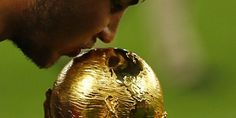 5-things-the-world-cup-can-teach-us-about-entrepreneurship