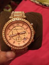 #Michael #Kors #Watches #Rose #Gold Michael Kors Watches