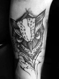 #juano #san #The #Gentlecat #tattoo #Frankfurt #Deutschland #Germany…