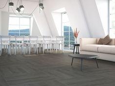 Borneo, Interior Design, Tent, Trends, Nest Design, Interior Designing, Home Interior Design, Apartment Design, Design Interiors