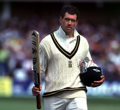 Hansie Cronje, keeper, South Africa World Cricket, Cricket Sport, Sport Man, No One Loves Me, Live, Rugby, Inventions, South Africa, Countries