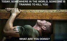 Royal Marines Training Camp                                                                                                                                                                                 More