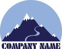 logo góry - Szukaj w Google