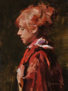 johanna harmon-archived paintings