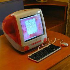 Todos os tamanhos   iMac DV slot loading   Flickr – Compartilhamento de fotos!