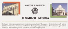 QUI - SALUGGIA: S.ANTONINO - VERGOGNA O SCIATTERIA   ?!?