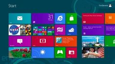 Microsoft confirms upgrade path and pricing for Windows 8: $14.99 for those buying new PCs -- Engadget