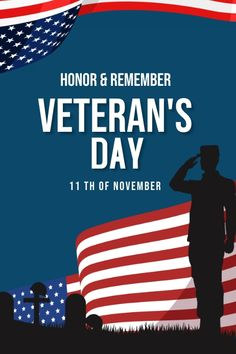 Customize this design with your video, photos and text. Easy to use online tools with thousands of stock photos, clipart and effects. Free downloads, great for printing and sharing online. Poster. Tags: veterans day, Memorial Day, Veteran's Day , Memorial Day Share Online, Veterans Day, You Videos, Flyer Template, Memorial Day, Clip Art, Stock Photos, Memories, Prints