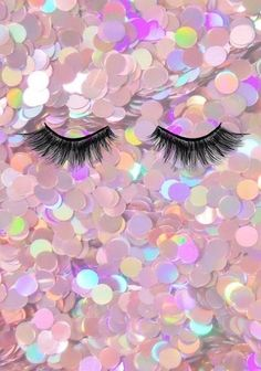 Lash and brow posts makeup wallpapers, cute wallpapers, wallpaper backgrounds, screen wallpaper,