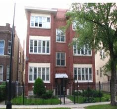 7945 SOUTH SOUTH SHORE DRIVE FOR SALE!!