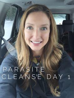 71 Best Parasite Cleansing Images Natural Medicine