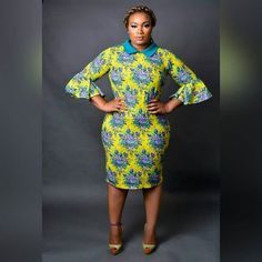 ESOSA DRESS  #staplecollection #CoutureByMakioba #esosadress  Photography: Richy…