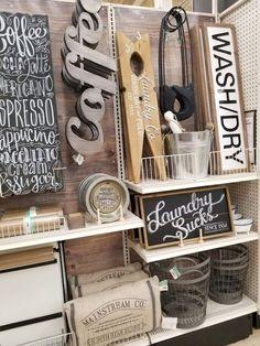 organize your home like joanna gaines magnolia total. Black Bedroom Furniture Sets. Home Design Ideas