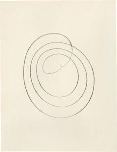 Josef Albers Print