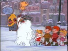18 Facts About Your Favorite Christmas TV Specials   Mental Floss