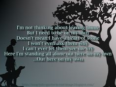 Country Song Lyric Quotes Tumblr
