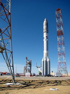 On the launch pad.jpg