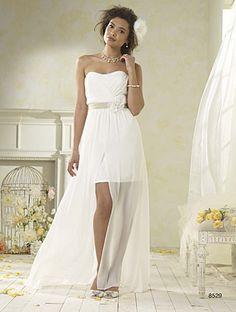 Alfred Angelo Bridal Style 8529 from Modern Vintage Bridal Gowns Wedding Dress Chiffon, Wedding Dress Styles, Bridal Gowns, Wedding Gowns, Wedding Ceremony, Reception, Alfred Angelo Bridal, Wedding Gown Gallery, Modern Vintage Weddings
