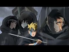 Manga Characters, Fictional Characters, Sasuke, Boruto, Cosplay Costumes, Karma, Seal, Pokemon, Anime