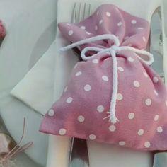 """19 """"Μου αρέσει!"""", 0 σχόλια - °wonderful.memories° (@___wonderful_memories___) στο Instagram: """"#περίτεχνον #peritexnon #baptismdecoration #μπομπονιέρα #pink #bird #girl"""" Instagram"""