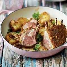Roast recipes | roast | chicken roasts | pork roasts | lamb roasts|roast beef| winter roasts | Food24.com