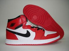 nike dunk rayguns - The GQ Guide to Air Jordans | Jordans, Air Jordans and GQ