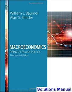 Solution manual management 12th edition by richard l daft check solutions manual for macroeconomics principles and policy edition by baumol 2018 test bank and solutions manual fandeluxe Gallery