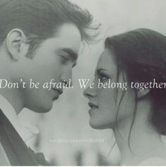 Twilight Quotes from books and movies Twilight Saga Quotes, Twilight Saga Series, Twilight Edward, Twilight Series, Twilight Movie, Twilight 2008, Polo Lacoste, Bella Y Edward, Twilight Saga