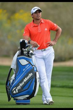 Jason Day⛳️ 2015 PGA Championship Winner!!! Well done mate been along time cumming great to see the Aussies doing well