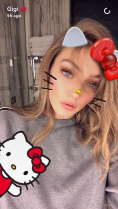 Your source for all things Gigi Alana Hadid, Bella Gigi Hadid, Gigi Hadidi, Style Gigi Hadid, Gigi Hadid Outfits, Hadid Instagram, Lineisy Montero, Kendall Jenner, Kylie