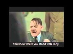 Hitler and jeremy Corbyn - YouTube
