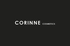 Project Love: Corine Cosmetics
