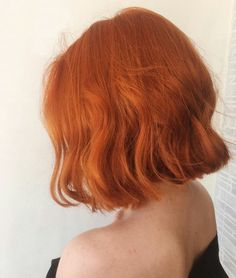 "23 photos of ""short auburn hair color awesome good highlight colors fo Short Bob Hairstyles, Hairstyles Haircuts, Cool Hairstyles, Bob Haircuts, Haircut Bob, Redhead Hairstyles, Gorgeous Hairstyles, Short Straight Haircut, Short Hair Cuts"