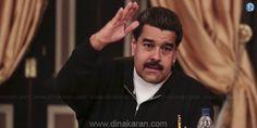 உலக நாடுகள் கண்டனம் வெனிசுலா தேர்தலில் வன்முறை ராணுவ தாக்குதலில் 10 பேர் பலி: அதிபர் நிக்கோலசுக்கு நெருக்கடி | World Crisis 10 dead in Venezuela election violence: President Nicolas Crisis   கராகஸ் : வெனிசுலா நாட்டு தேர்தலில் நேற்று வன்முறை வெ... Check more at http://tamil.swengen.com/%e0%ae%89%e0%ae%b2%e0%ae%95-%e0%ae%a8%e0%ae%be%e0%ae%9f%e0%af%81%e0%ae%95%e0%ae%b3%e0%af%8d-%e0%ae%95%e0%ae%a3%e0%af%8d%e0%ae%9f%e0%ae%a9%e0%ae%ae%e0%af%8d-%e0%ae%b5%e0%af%86%e0%ae%a9%e0%ae%bf/