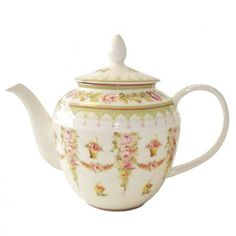 images of dingley dell teapots new vintage crockery gifts from maia wallpaper
