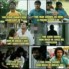 Descendants Of The Sun Wallpaper, Girly Facts, Vijay Actor, Vijay Devarakonda, How To Express Feelings, Tiny Tales, Movie Lines, Telugu Movies, Inline