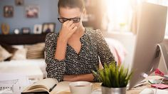 Take advantage of these natural, non-stimulating ways to manage chronic fatigue syndrome and restore natural energy.