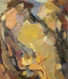 Robert Fontene | Peintre |