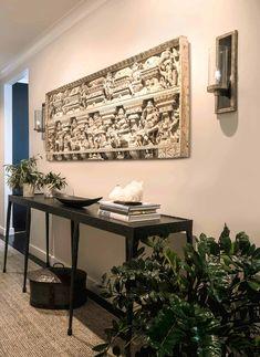 San Francisco Bay, Bay Area, Entryway Tables, Interior Design, Furniture, Home Decor, Design Interiors, Homemade Home Decor, Home Interior Design