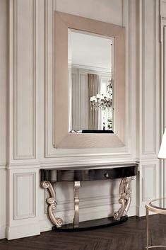 Luxury Furniture, Furniture Design, Art Furniture, Modern Furniture, Contemporary Interior, Contemporary Apartment, Contemporary Office, Contemporary Chandelier, Modern Classic Interior