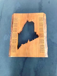 Time for cribbage!