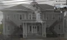 Morrisville NY - Bing Images